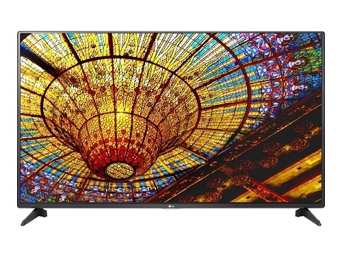 Click here for LG 55 Inch LED Smart TV 55LH5750 HDTV prices