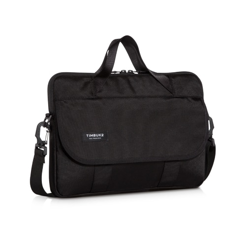 Timbuk2 Java Slim 13 for Dell