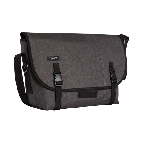 Timbuk2 Prompt Messenger 15