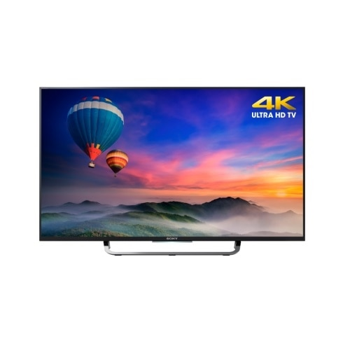new style f6eb3 e0ddb ... Air Jordan Xx8 Se Basketball Men s Shoes Size 10   Basketball Sony 49  Inch 4K Ultra HD Smart TV 49X800D UHD TV   Dell United States ...