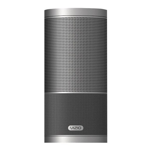 Vizio SmartCast Crave 360 Speaker 2.1 channel wireless 2 way SP50 D5