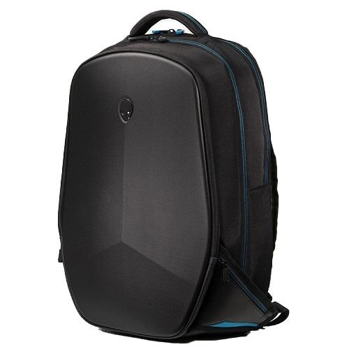 Alienware Vindicator V2.0 Backpack | Dell United States