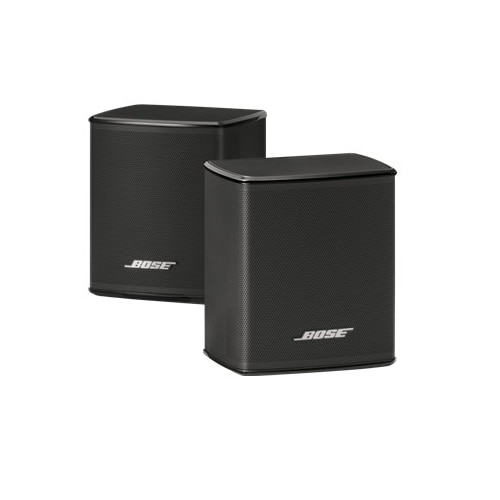 bose computer speakers. bose virtually invisible 300 wireless surround sound speakers computer e