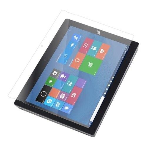 Zagg International Zagg invisibleSHIELD Glass Screen protector for Microsoft Surface Pro 4