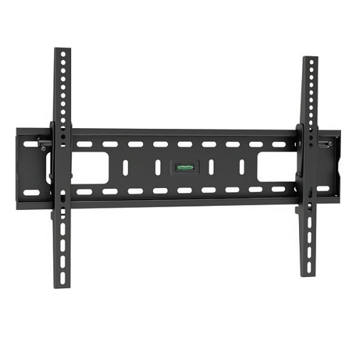 Ergotech LD Series Classic Heavy Duty Wall mount for curved LCD TV screen size 37 inch 70 inch LD3770 T