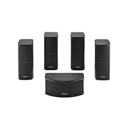 Bose SoundTouch Wireless Link adapter - Network media streaming ...