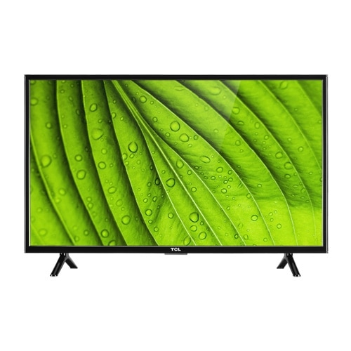 TCL 40 Inch LED TV 40D100 HDTV