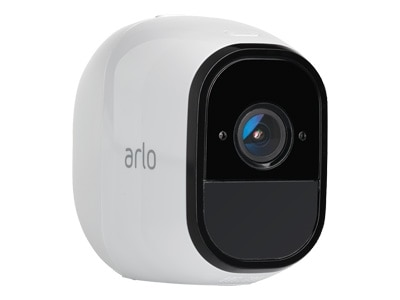 Netgear Arlo VMC4030 network surveillance camera