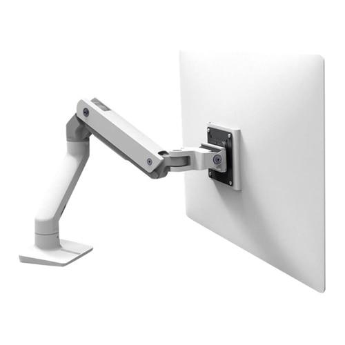Ergotron HX Desk Monitor Arm mounting kit 45 475 026