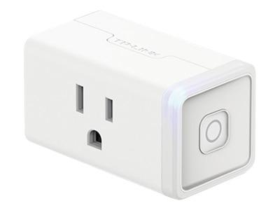 TP Link HS105 Smart Wi Fi Plug Mini Smart plug wireless