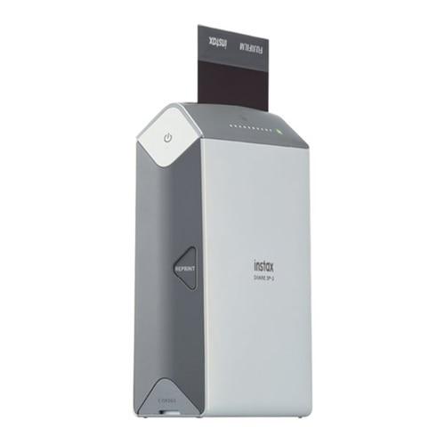 FujiFilm instax Share SP 2 printer color LED 16522232