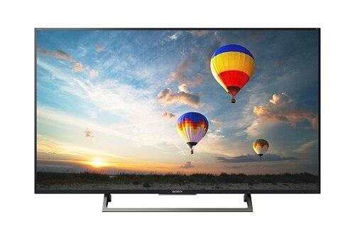 Sony 43 Inch 4K Ultra HD Smart TV 43X800E UHD TV