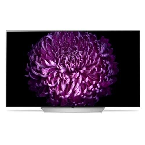 LG 55 inch 4K Ultra HD Smart TV OLED55C7P UHD TV
