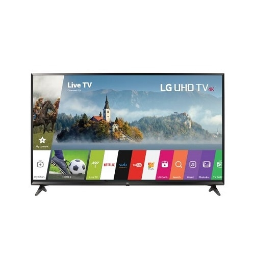 Click here for LG 55 Inch Class UJ6300 Series 55UJ6300 LED TV prices