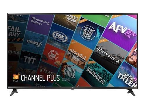 lg tv 55 inch 4k. lg 49 inch 4k ultra hd smart tv with hdr 49uj6300 uhd lg tv 55 4k
