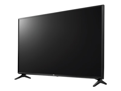 Click here for LG 43 Inch LED Smart TV Class LJ5500 Series 43LJ55... prices