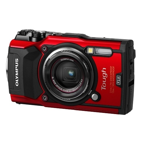 Click here for Olympus Tough TG-5 Digital camera compact 12.0 MP... prices