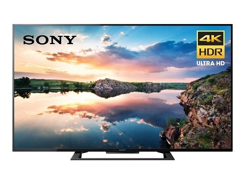 lg tv 60 inch. sony 60-inch 2160p 4k bravia smart led tv - kd-60x690e uhd lg tv 60 inch