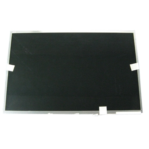 Dell Refurbished Wide Extended Graphics Array LCD Screen 17 for Vostro 1310 1320 Laptops DW909
