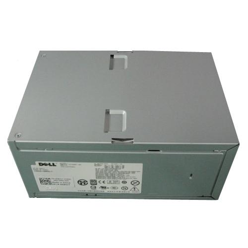 Refurbished 1100 Watt Power Supply Silver for Alienware Desktop Area 51 Area 51 ALX Precision Workstation T3500 T5500 T7500 G821T