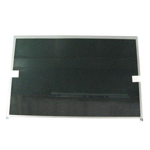 Dell Refurbished 14.1 inch Wxga LED Monitor for Precision Mobile Workstation M2400 Latitude E6400 Laptop GX968