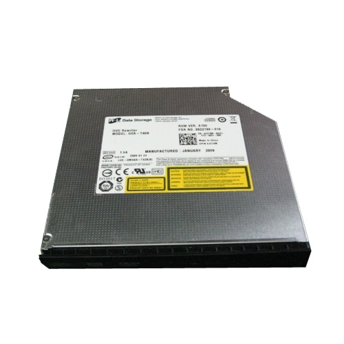 Dell Refurbished 8X Dvd RW Assembly Drive J279M