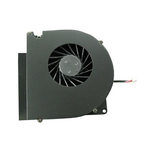 Dell Refurbished Assembly System Fan for Studio 1735 Laptop K111D