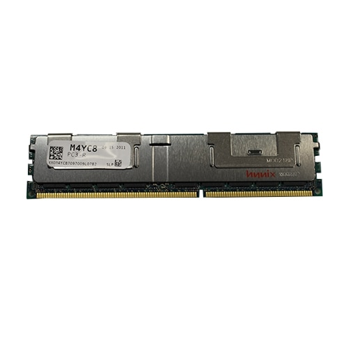 Click here for Dual In-Line Memory Module 16G 1066 2GX72 8 240 4R... prices