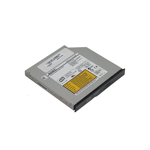 Dell Refurbished Assembly 8X Dvd±rw Drive PH310