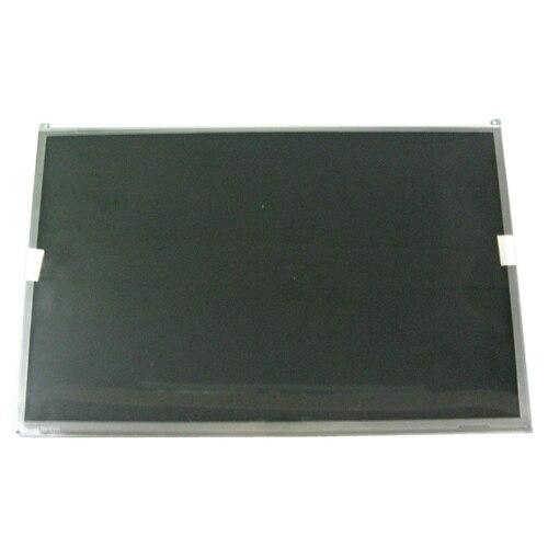 Dell Refurbished LCD Screen 14.1 for Precision M2400 Mobile Workstation Latitude E6400 Laptop TT219