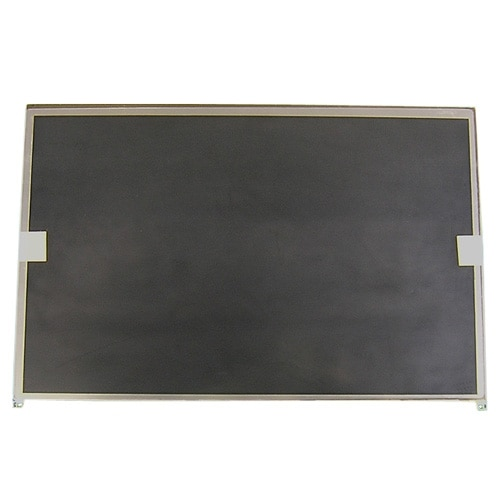 Dell Refurbished Wide Extended Graphics Array LCD Display 14.1 for Latitude E5410 E6410 Laptops WG407