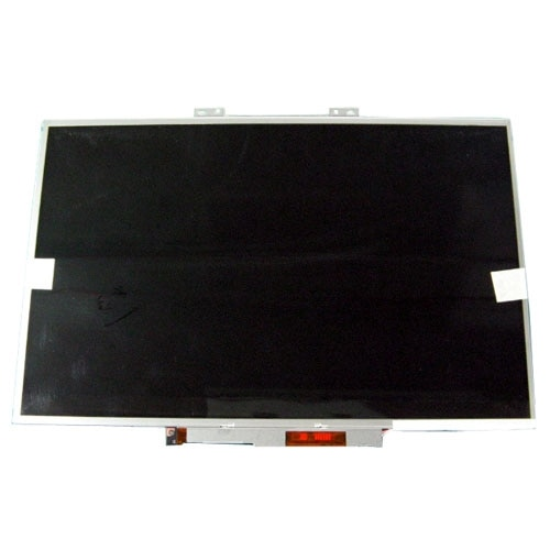 Dell Refurbished Wide Extended Graphics Array LCD Screen 15.4 for Select Vostro Inspiron XPS Laptops XX047
