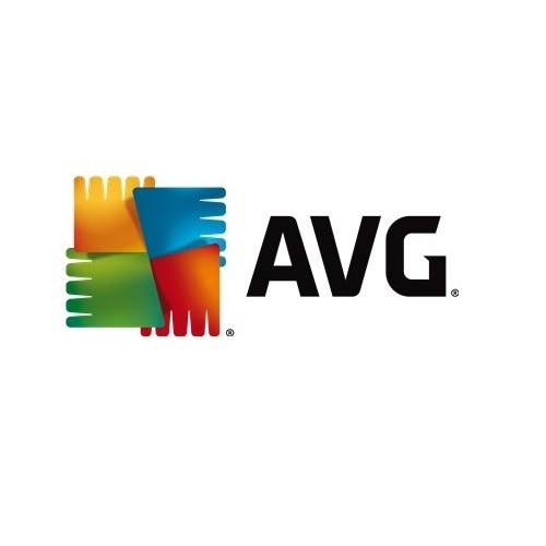 AVG Download AntiVirus 3 PCs 1 Year