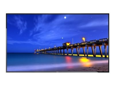 Click here for NEC 32 Inch LED TV E326 HDTV prices