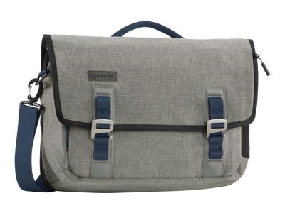 Timbuk2 Command Messenger Bag 2015 Midway