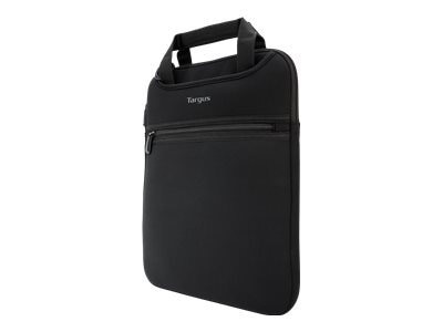 Targus Vertical Laptop Sleeve 12 TSS912