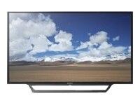Sony 32 Inch LED TV KDL-32W600D HDTV