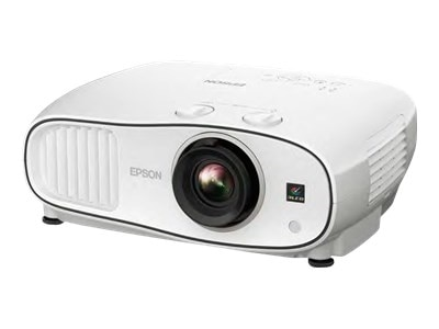 Epson Home Cinema 3700 HD Home Theater Projector V11H799020
