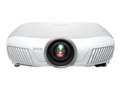 Epson PowerLite Home Cinema 5040UBe Home Theatre Projector HD Projector V11H714020