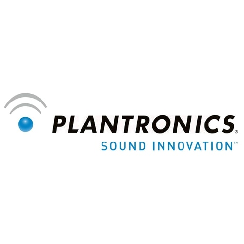 Plantronics .Audio 400 DSP Headset on ear 76921 11