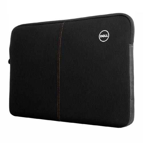 http://snpi.dell.com/snp/images/products/large/fr-fr~460-11755/460-11755.jpg