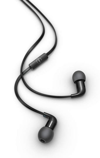 Dell in ear-headset - IE600