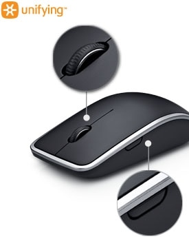 Download Dell Wireless Mouse Driver