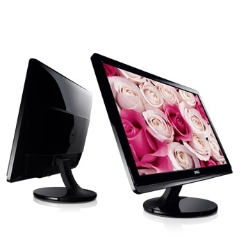 ST2220L &#13;&#10;full HD monitor with LED