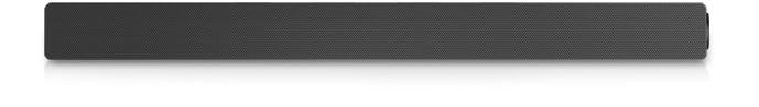 Dell AC511 - Sound Bar for PC 2.5-Watt | 13 IT