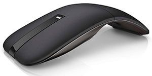 Mouse Bluetooth de Dell WM615