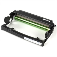 Dell Imaging Drum Cartridge for Dell 1710n Laser Printer