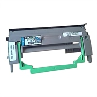 Dell Imaging Drum Cartridge for Dell 1125 Laser Printer