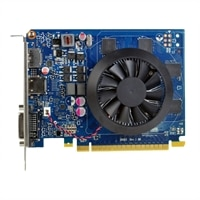 Dell Dell 1GB Nvidia GT640 GeForce Graphic Card for Dell Vostro 270 Desktop