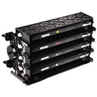 Dell Imaging Drum Cartridge for Dell 2130cn Color Laser Printer